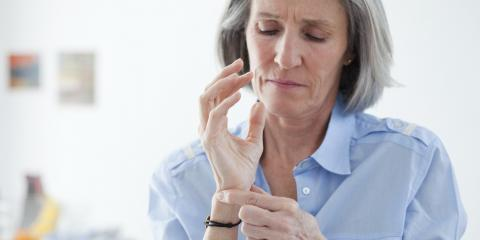 5 Ways to Manage Arthritis Pain , Archdale, North Carolina