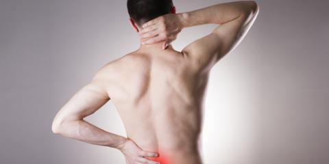 What Is Sciatica? A Cincinnati Chiropractor Provides Answers, Union, Ohio