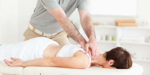 A Helpful Guide to the Basics of Back Pain Treatment, Cincinnati, Ohio