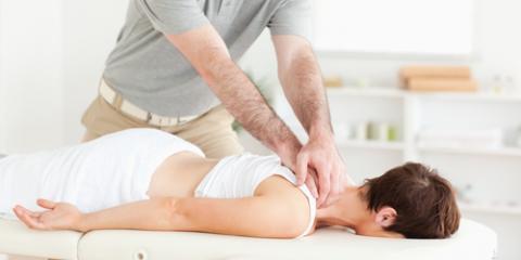 A Helpful Guide to the Basics of Back Pain Treatment, Cincinnati, Ohio
