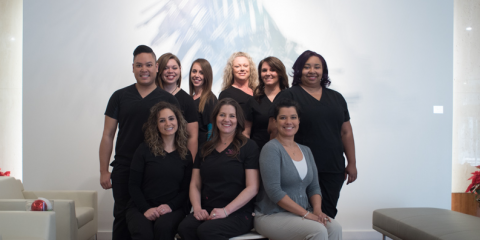 Back to Health Chiropractic      , Chiropractor, Health and Beauty, Florence , Kentucky