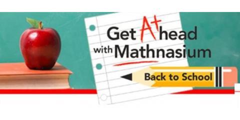 Mathnasium SAT Prep Experts Offer 5 Tips for Test Success, Virginia Beach, Virginia