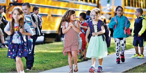 Social Skills Predict Future Success , North Bethesda, Maryland
