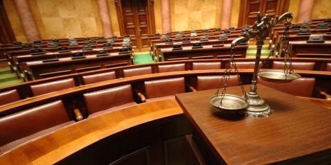 Hammer, Quinn & Shaw PLLC , Attorneys, Services, Kalispell, Montana