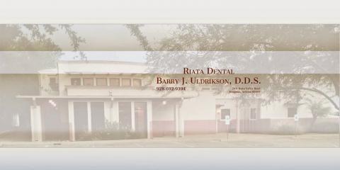 Kingman Family Dentistry Outlines the Benefits of Mouthwash, Kingman, Arizona