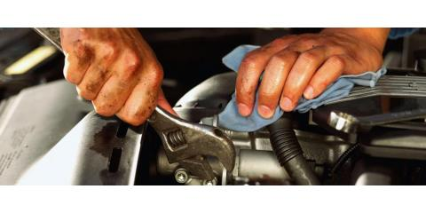 Affordable Automotive Has Car Tune-Up Tips For Your Summer Road Trip, New Milford, Connecticut