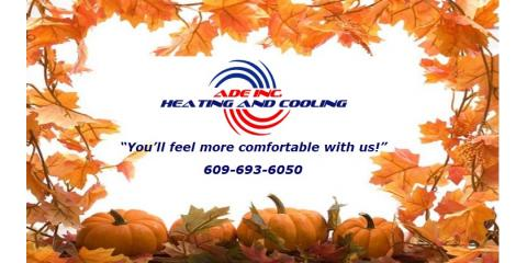 With summer quickly coming to an end, now is the perfect time to be put on our Fall Preventative Maintenance list!!, Forked River, New Jersey