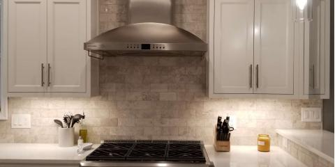 Do's & Don'ts for Selecting a Kitchen Backsplash, Scotch Plains, New Jersey