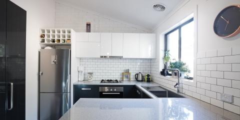 How to Use Subway Backsplash Tiles in Your Home, Odessa, Texas