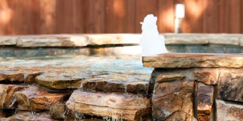 Top Landscaping Service Lists Yard Elements that Boost Home Value, Sugar Land, Texas