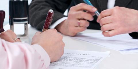 What Is a Bad Faith Insurance Claim? An Insurance Attorney Explains, Lexington-Fayette Central, Kentucky