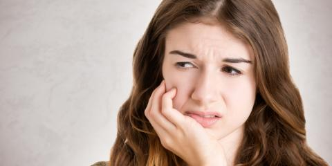 Lincoln Dentist Shares What's Causing Your Bad Breath & How to Cure It, Lincoln, Nebraska
