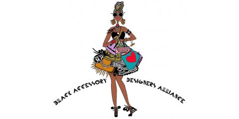 A Heartfelt Thank You from BADA + Vedazzling Accessories!, Brooklyn, New York