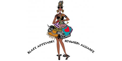 {VIDEO} Black Accessory Designers Alliance (BADA) needs your support!, Brooklyn, New York