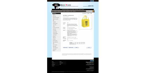 Bag Tax, North Bethesda, Maryland