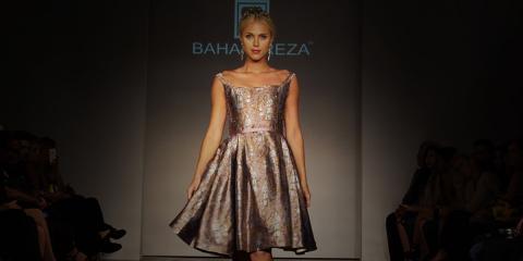 Keep Up With the Latest Fashion Trends With Custom Clothing , Oakwood, Ohio