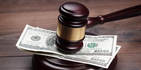 How Do Judges Set Bail?, Honolulu, Hawaii