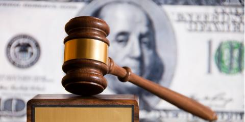 What You Should Know Before Co-Signing a Bail Bond, Texarkana, Texas