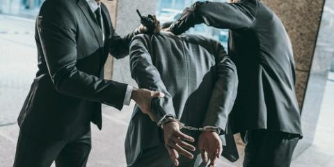 Haltom City Bail Bondsman Explains What Happens if Someone Gets Rearrested While on Bond, Northeast Tarrant, Texas