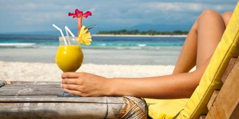 Planning a Hawaiian Vacation? What to Know About the State's Alcohol Laws, Honolulu, Hawaii