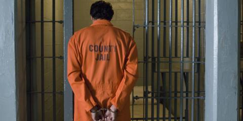 How Does a Bail Bondsman Secure the Release of Your Loved One?, Texarkana, Texas