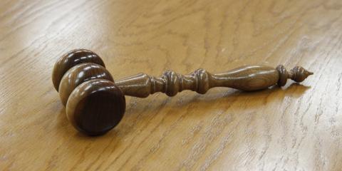 Understanding the Bail Bond Process, St. Louis, Missouri