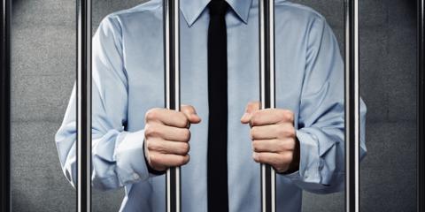 FAQs on Using a Bail Bond Agent, Texarkana, Texas