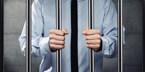 Richard Cloud Bail Bonding, Bail Bonds, Services, Columbia, Missouri