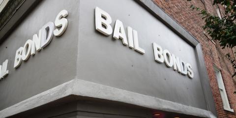 What You Need to Know About Bail Bonds Service in Georgia, Dalton, Georgia