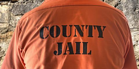 Why Should I Hire a Local Bail Bondsman?, Covington, Georgia
