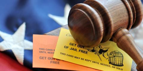 How a Bail Bondsman Can Help You, Northeast Tarrant, Texas