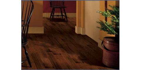 Allergies? Make Allergen-Resistant Flooring a Priority in Your Home Improvement Plan, San Jose, California