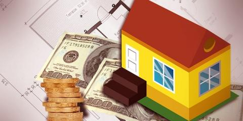 Property Investors Share Top 5 Advantages of Real Estate Investing, St. Peters, Missouri