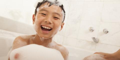 3 Ways to Avoid Water Heater Problems, Thomasville, North Carolina