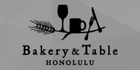 Introducing Honolulu's New Bakery & Restaurant Experience, Honolulu, Hawaii