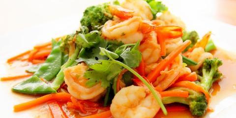 Satisfy Your Tastebuds With Modern American Food at Honolulu Eatery, Honolulu, Hawaii