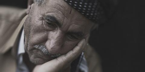 What Is Nursing Home Abuse? A Carlsbad Personal Injury Attorney Explains, Carlsbad, New Mexico