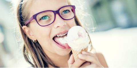 A Closer Look at Traditional Braces vs. Invisalign®, Baldwin, Wisconsin