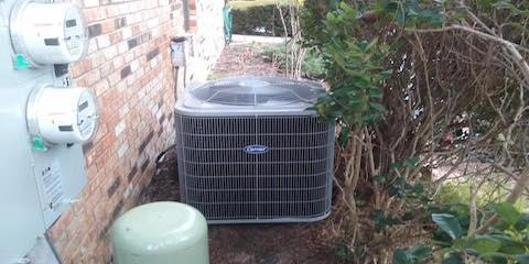 3 Air Conditioning Maintenance Tips From Alabama's HVAC Experts, Summerdale, Alabama