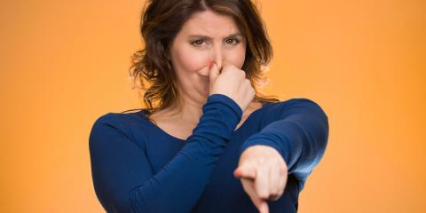 What Is Halitosis & What Can Your Orthodontist Do About It?, Baldwin, Wisconsin