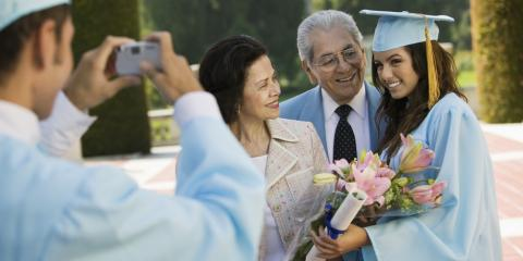 3 Reasons to Use Portable Toilets at Graduation Ceremonies, Robertsdale, Alabama