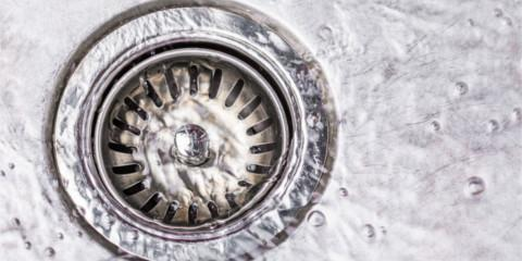 Consider These 4 Factors Before Replacing Your Garbage Disposal, Baltimore, Maryland