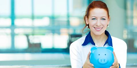 Credit Unions vs. Banks: Which Is Best for Your Account?, Cincinnati, Ohio