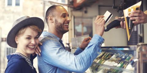 5 Tips for Traveling Abroad With a Debit Card, Warrenton, Missouri