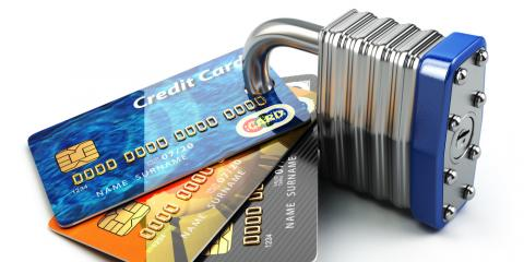 How to Protect Your Information With Online Banking, Cincinnati, Ohio