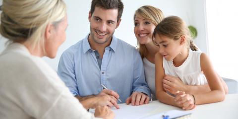 3 Top Ways to Pay Off a Loan Early, Elizabethtown, Kentucky