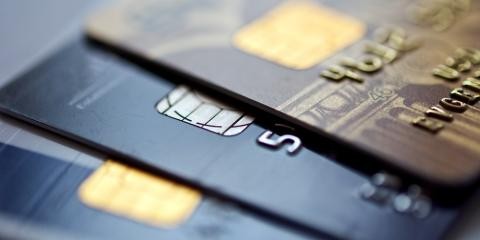 7 Ways to Rebuild Your Credit Score After Bankruptcy, Dothan, Alabama