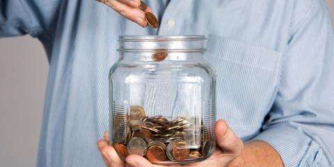 Banking Tips: 3 Benefits of Having a Savings Account, Sparta, Wisconsin