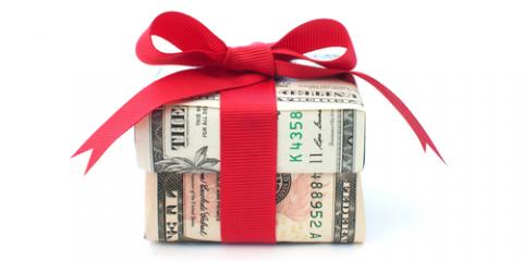3 Money Management & Banking Tips for the Holiday Season, La Crosse, Wisconsin