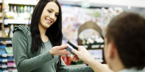 A Guide to Secured Credit Cards, Ozark, Alabama